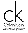 ck watches & jewelry
